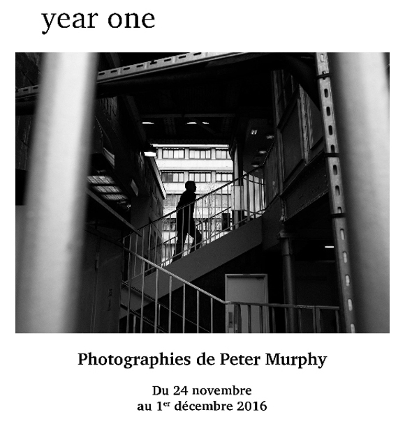 exposition, photographies, photo, peter murphy, paris, librairie, photography, print, noir et blanc