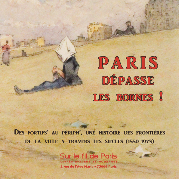 catalogue-exposition-paris-depasse-les-bornes